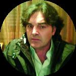 Fabrizio Giani