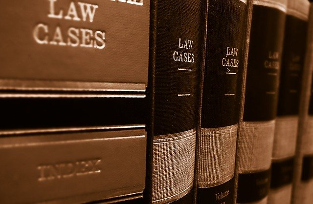Sede Legale: Definizione