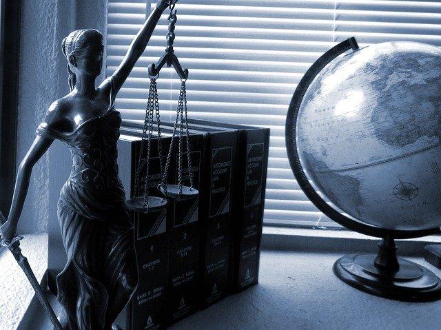 Sede Legale della SRL: cosa è, come cambiarla, dove istituirla